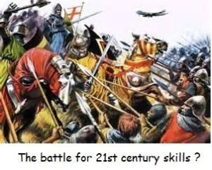 21st century skills_1