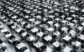 factory exam