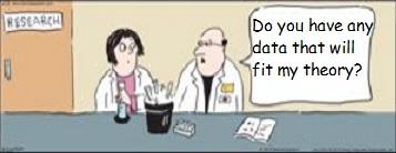 data abd theoory