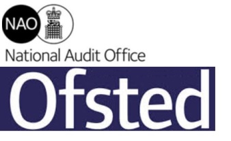 nao ofsted