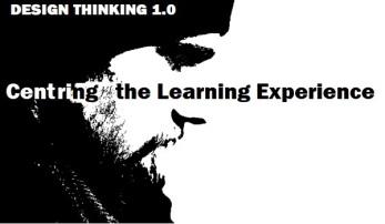 DESIGN THINKING 1.0_b