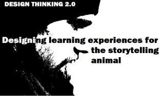 DESIGN THINKING 2.0
